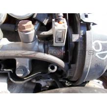 Регулатор налягане за Volvo V60 2.0D Bi-Turbo D4 Pressure regulator