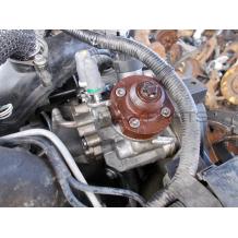 ГНП за FORD FIESTA 1.4TDCI Diesel Fuel Pump 0445 010 539