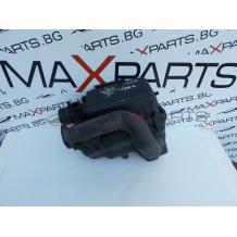 Филтърна кутия за Toyota Yaris 1.4 D4D AIR FILTER BOX