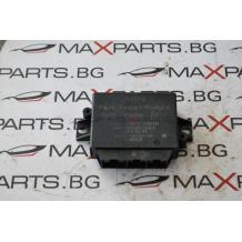 Модул парктроник за Jaguar XF 3.0TDV6 BW83-15K866-BC