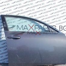 Предна дясна врата за Mazda 6 хечбек