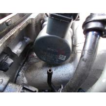 Регулатор налягане за Kia Sorento 2.5 CRDI Pressure regulator 0281002507