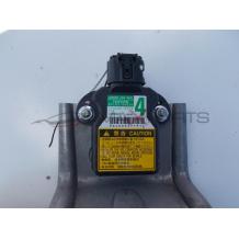 ESP сензор за TOYOTA HILUX 3.0 D4D 89183-60030  174500-5713