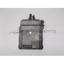 Компютър за VW GOLF 6 1.6 TDI ENGINE ECU 03L906023MM 5WP42692AA
