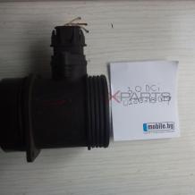 Дебитомер за RENAULT VELSATIS  3.0 DCI Air Flow Meter 0280218079   0 280 218 079