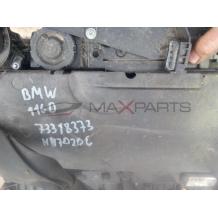 BMW 116D F 20   N47D20C    73318373  ЦЕНА ПО СПОРАЗУМЕНИЕ МОЛЯ ИЗПРАТЕТЕ ЗАПИТВАНЕ