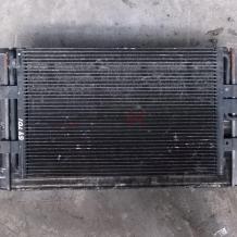 Клима радиатор за VW GOLF 4 1.9 TDI