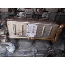 EGR охладител за Toyota Avensis 2.2D4D 25601-0R020 1306-413-0000