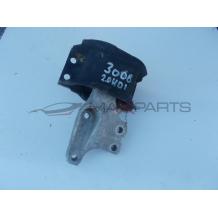 Тампон за PEUGEOT 308 2.0 HDI FAB 150 ENGINE MOUNT BUSHING