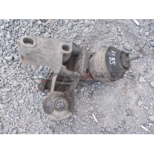 Тампон за AUDI A4 B5 ENGINE MOUNT BUSHING 4B0199351A