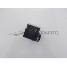 AIR BAG сензор за BMW E91 335D 6911003