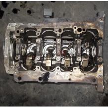 Двигателен блок за VW PASSAT 6 2.0 TDI 140 HP