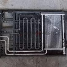 Охладител хидравлика за BMW E38