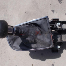 Скоростен лост за OPEL ASTRA J 6 SPEED MANUAL GEAR SELECTOR SHIFTER  55598025