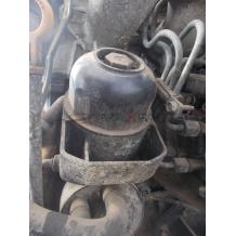 Корпус маслен филтър за Nissan Navara 2.5TD OIL FILTER HOUSING