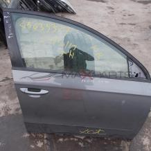 Предна дясна врата за  VW PASSAT 6