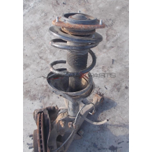 Преден ляв амортисьор за SUBARU LEGACY 2.0D front left Shock absorber