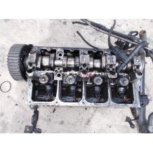 Глава за VW AUDI SEAT SKODA 1.9/2.0 TDI 8V PD 038103373R CYLINDER HEAD