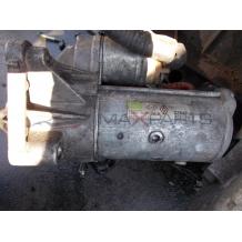 Стартер за Suzuki Grand Vitara 1.9DDIS 11D50186TM 8200331251