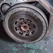 Маховик за MERCEDES BENZ SPRINTER 2.2CDI FLYWHEEL