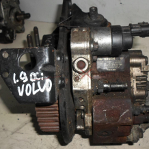 ГНП за VOLVO S40 1.9 DCI Fuel pump 0445010031  8200055072   0 445 010 031