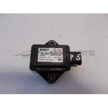 ESP сензор за VW PASSAT 5   8E0907637A  0265005245