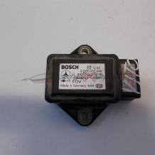 ESP сензор за MERCEDES VITO W639   0265005246  A0025426618