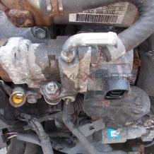 EGR клапан за TOYOTA AURIS 1.4 D4D EGR valve  25620-33030 135000-8120
