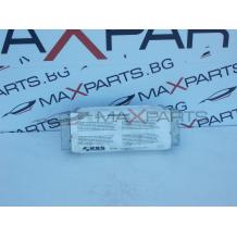 AIR BAG табло за Audi SQ5 PASSENGER AIRBAG
