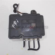 ABS модул за LAND ROVER FREELANDER 2 TD4 ABS PUMP DH52-2C405-AE 10.0212-0942.4