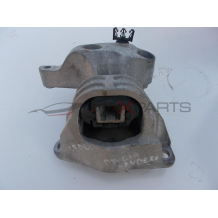 Тампон за DACIA SANDERO 1.5DCI ENGINE MOUNT BUSHING