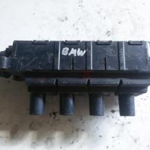 BMW E46 318/316