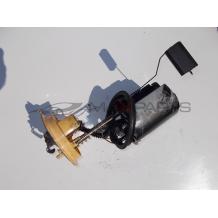 Горивна помпа за VW PASSAT 6 2.0 TDI fuel pump 3C0919050C