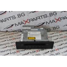 CD Changer за Audi Q7 4L0910110B