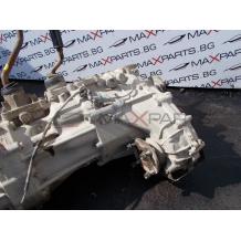 Раздатка за Toyota Hilux 3.0 D4D TRANSFER BOX