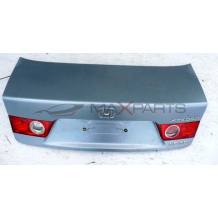 Заден капак за HONDA ACCORD SEDAN rear cover