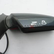 ZAFIRA B 2006-