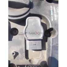 Бобина за VW Golf 5 2.0FSI IGNITION COIL 07K905715F