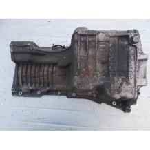 Картер за LAND ROVER DISCOVERY TD5  HRC2927 OIL PAN