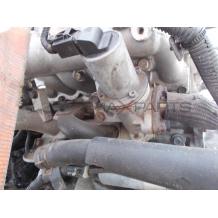 EGR клапан за KIA SORENTO 2.5CRDI 140hp EGR valve 284104A100