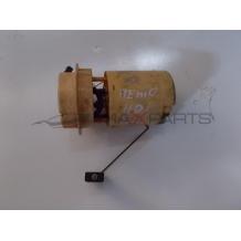 Нивомер с помпа за PEUGEOT 607 2.0HDI fuel level sensor/fuel pump 9639913680