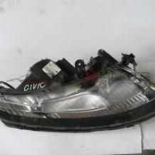 CIVIC 2008 R