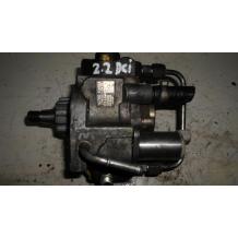 ГНП за NISSAN PRIMERA 2.2 DCI  Fuel pump 294000-0470  09GAW4 DENSO   16700-ES60A