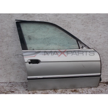 BMW E 38 FRONT R