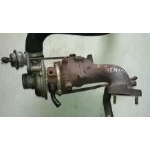Турбо компресор за KIA CARNIVAL 2.9 CRDI 282004X300  28200-4X300