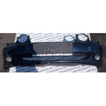 Предна броня за Jaguar X-type front bumper цената е за необорудвана броня