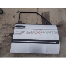 Предна дясна врата за LAND ROVER DISCOVERY  front right door