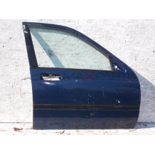 CIVIC FRONT R