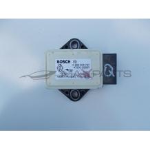 ESP сензор за NISSAN QASHQAI   0265005757  479300006R