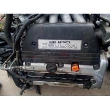 Двигател за HONDA ACCORD 2.0 i-VTEC K20Z2 ENGINE